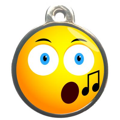 Muzikaal Emoji