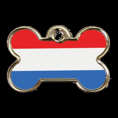 Bot Nederland